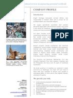 Bright Heritage Company Profile-Rv1-5