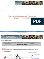 Pmp Contact Hour Worksheet | Project Management Professional ...