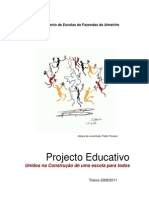 Ppp Portugal