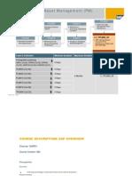 PLM-Enterprise Asset PM
