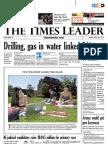 Times Leader 05-10-2011