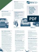 RIV 09 Brochure en Web