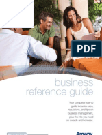 Ops Amw Gde v en Business Reference Guide