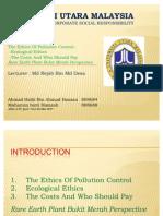 Presentation Ethics Law Mahanun MBA ATC Ipoh