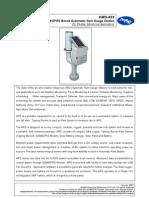 Gsm Gprs Based Automatic Rain Station Kws 033 2 Pcatalog1 128