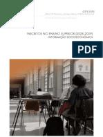 Inscritos_InformacaoSocioEconomica_vf