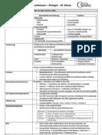 Gw Neu 10 Albert PDF 11171