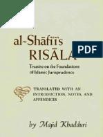 Shaafi-Risaala-fi-Usul-al-Fiqh