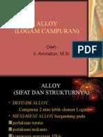 Alloy 2
