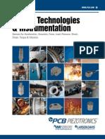 PCB STC 0207