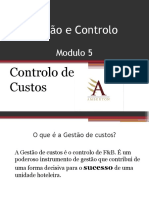Gesto e Controlo- 5 (1)