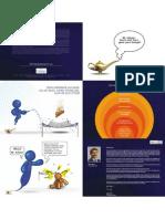 IFAN Associate Brochure