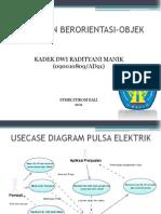 090010809_AD91_PULSA ELEKTRIK