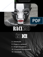 racismo_pp