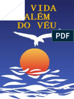 a_vida_alem_do_veu