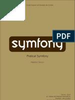 45112778-symfony
