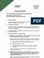 lrb_11.05.11_agenda
