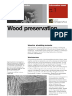 maintenance5-1_woodpreservation