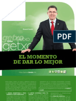 EAJ-PNV Getxo