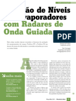 RevistaMecatronica