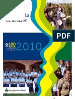 drga - 2010 l