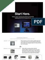 Ex-10 Installation Guide