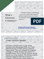 E Commerce 4