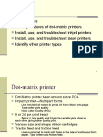 0_chapter12-Printers_95034_94725