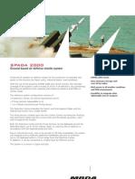 pdf07_spada2000
