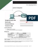 02 Managing Device Configuration