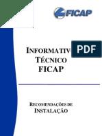 Informativo_Técnico_-_Recom_Instalação
