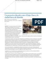 diario_altoaragon02_12_09