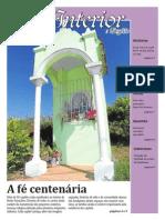 Caderno Interior & Região (Jornal Semanário -  27abr2011)