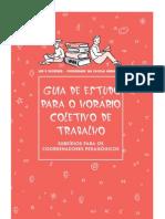 ApresentaSumario - Cópia