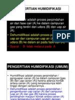 kul_humidifikasi_2