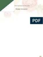 kuharica_2004
