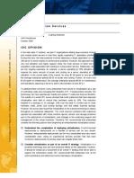 Idc White Paper for Ibm on Virtualization Srvcs