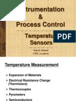 Temp Sensor PDF