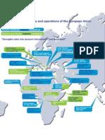 Harta Misiuni EU