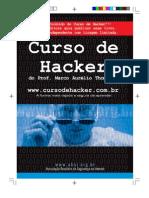 Livro Proibido Do Curso de Hacker