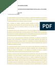 A defesa do consumidor nos contratos de adesão