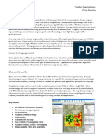 Crop Density Download Able PDF