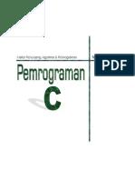 Pemrograman C