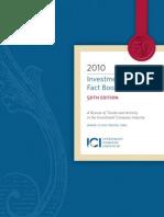 2010 Factbook