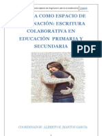 EL_AULA_COMO_ESPACIO_DE_IMAGINACION._BLOQUE_5