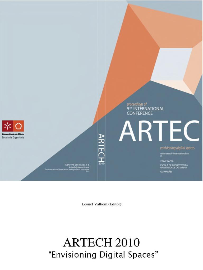 Artech coreografia digital interativa visualization graphics artech coreografia digital interativa visualization graphics video fandeluxe Images