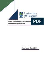 RudyKawmi_Dissertationfinal2