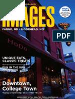 Images Fargo-Moorhead 2011