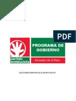programa_de_gobierno