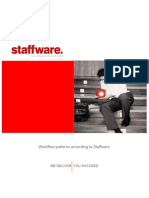 vc_staffware